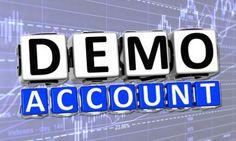 Hal yang Perlu Anda Ketahui Pada Account Demo | Konsorsium Komunitas Trader