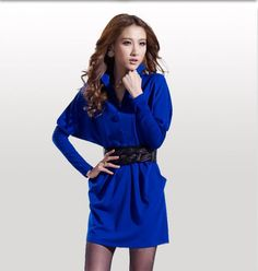 >>>Low Price GuaranteeWomen's Clothing Dresses Ms Spring Autumn Korean version the new women's fashion Slim solid long-sleeved dress temperament cuteWomen's Clothing Dresses Ms Spring Autumn Korean version the new women's fashion Slim solid long-sleeved dress temperament cuteCoupon Code Offer Save u...Cleck Hot Deals >>> http://id847062915.cloudns.pointto.us/32379405607.html images