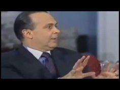 Como Ter Uma Super Memória Dr Lair Ribeiro. O Doutor Lair Ribeiro gravou esse vídeos há muitos anos atrás, mas desde aquela época ele já era um homem super i...
