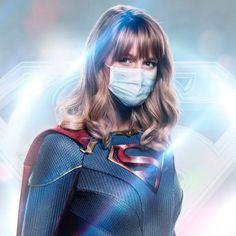 Supergirl safe Supergirl Season, Supergirl Dc, Print Pictures, Fandoms, Seasons, Anime, Style, Fashion, Swag