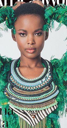 26 Best Tanzania Musicians/Celebrities/Bongo Flava images in 2016