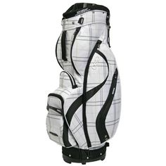 (Limited Supply) Click Image Above: Ogio Women's Majestic Cart Ogio Golf Bags, Tennis Skort, Sports Games, Disc Golf, Taylormade, Golf Outfit, Sport Outfits, Golf Clubs, Cart