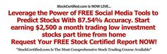 stockcertified.com/jv-partners    Black Book Trading ebook ,Download Black Book Stock Trading Case Studies,,stock trading, day trading, microcap stocks, trader, penny stocks, trading stocks, make money, part time income, nasdaq, NYSE    Stock Certified i Watch $1000 turn to $1000000 in 38 trades