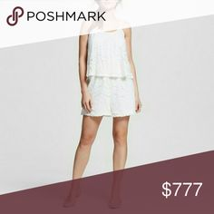 """🔥1 of ea size left🔥White lace Romper S,M XL,XXL BRAND NEW without tags Price is firm  Lovely white lacey romper, flattering fit, comfy & casual. Pair with sandals & floppy hat or dress it up with heels & statement jewelry.   XS: Bust 35""""-42""""/34""""long Small Bust 36""""-44""""/34""""long Medium Bust 39- 46""""/long 35"""" Xlarge Bust 43""""-51""""/35""""long Xxl bust 45""""-52""""/ 37""""long   Material offers some stretch Shell 68%nylon32%cotton  Lining 100% polyester  Adjustable straps,length will vary   *Coachella…"""