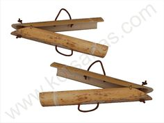The ''krotala'' (clappers) Clothes Hanger, Instruments, Musica, Hanger, Coat Hanger, Musical Instruments, Coat Stands, Tools