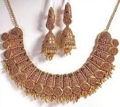 GOLD-PLATED-AND-FASHION-JEWELLERY