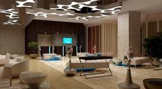 atelier pod   Design and Architecture full-services