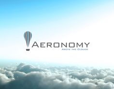 Logo design for a cloud computing company in the government space. Aeronomy's long history of designing and managing cloud computing platforms for Federal and Enterprises combined with their vast experience in RFP response and development uniquely positions them to provide their clients with the greatest value.