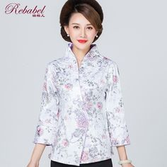 Reasonable Pink Summer Womens Shirt Tops Vintage Chinese Lady Lace Blouse Short Sleeve Button Qipao Mujer Camisa Size S M L Xl Xxl An Indispensable Sovereign Remedy For Home Women's Clothing