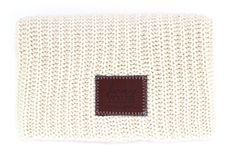 Natural Beanie – Love Your Melon - - each hat bought gives a child with cancer a hat too!
