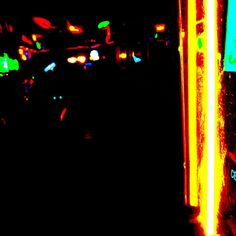 Reality on Pixel - Novo Weimar Got Print, Any Images, That Look, Neon Signs, World, Pictures, Color, Weimar, Photos