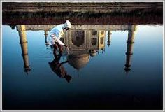 fotos de personas de steve mccurry - Google Search