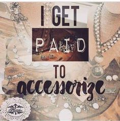 Plunder design jewelry. Get paid of wear vintage style jewelry. Plunderdesign.com\leann2015