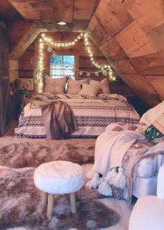 Fantastic Bohemian Bedroom :: Beach Boho Chic :: Home Decor + Design :: Free You … – Modern Apartment Decoration Ideas