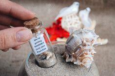 Bottle invitations Beach wedding invites Nautical wedding Invitation in a bottle Beach theme bottle invites Marriage invitations Cork bottle by KseniyaRevta on Etsy https://www.etsy.com/listing/451736704/bottle-invitations-beach-wedding-invites
