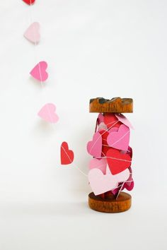 https://www.etsy.com/listing/89454415/valentines-day-decoration-paper-heart?utm_source=OpenGraph&utm_medium=PageTools&utm_campaign=Share