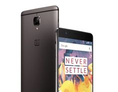 The OnePlus 3T will be priced at $439 and is coming on 11/22  http://phandroid.com/2016/11/15/oneplus-3t-pricing-availability/