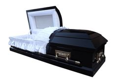 the 16 best african caskets images on pinterest delivery funeral