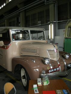http://images.forum-auto.com/mesimages/192714/DSCN7344red.jpg