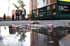 Isaac-Cordal-New-York-Cement-Eclipses-13