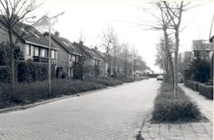 haven 1990 Historisch Centrum Leeuwarden - Beeldbank Leeuwarden