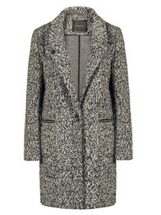 Malene Birger, Just In Case, Vintage Fashion, Collections, Coat, Shopping, Clothes, Style, Maison Scotch