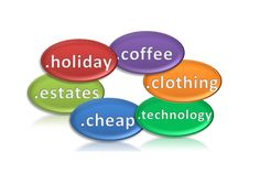 Η νέα Βιομηχανική Επανάσταση του διαδικτύου  Ο λόγος για τα ονόματα χώρου ή αλλιώς domain names. Μέχρι πρόσφατα είχαμε συνηθίσει να βρίσκουμε τις εταιρίες και γενικότερα τα sites .... Holiday Outfits, Tech News, Technology, Holiday Clothes, Tech, Vacation Outfits, Tecnologia, Engineering