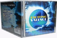 Synthpop CD Exciting Valence (sounds like - the twins fancy alphaville mesh omd ebm) von Exciting Valence, http://www.amazon.de/dp/B00C7RX8ZS/ref=cm_sw_r_pi_dp_OlkHtb07D1M90