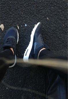size 40 74125 41bb3 NIKE Stylische Schuhe, Nike Schuhe, Fashion Sommer, Fitness Schuhe,  Turnschuhe, Anziehen