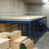 We are Melbourne's largest and most professional manufacturer of mezzanine floors and raised storage platforms installing hundreds of floors across Victoria each year and can also arrange delivery and installation to all states. Warehouse Solutions, Mezzanine Floor, Storage Solutions, Flooring, Home Decor, Room, Art, Bedroom, Art Background