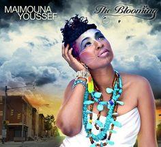 MAIMOUNA YOUSSEF 1