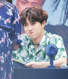 Name SuhoGroup Exo. byunbaekhyun sm exo baekhyun Kai Chanyeol sehun xiumin lay Suho Chen DO kpop kyungsoo yixing kimjongin Jongdae chanbaek Jongin dokyungsoo kpopworld exol loveshot tempo dontmessupmytempo loveshot happysuhoday Chanyeol, Kyungsoo, Exo Ot12, Chanbaek, Kpop Exo, Exo K, Kim Joon Myeon, Kim Jong Dae, Kim Minseok