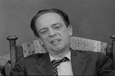 The Andy Griffith Show: Season 2, Episode 18 Jailbreak (5 Feb. 1962)  ,Don Knotts,