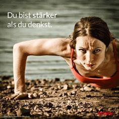 http://www.brigitte.de/figur/fitness-fatburn/zitate-motivation-1224829/13.html