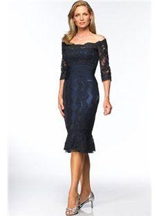Vestidos para Madre de la Novia, Diseños de Ultima Moda Ofertas en Línea solo en Tidebuy.com