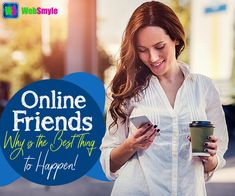 A Free Social media platform to meet new people and chat with new friends. Get money in your wallet with online mobile recharge. Easy Registration here Meet Friends Online, Find Friends, New Friends, Online Friendship, Free Daily Horoscopes, Top Five, Online Mobile, People Online, Meet Singles