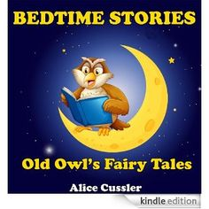 Amazing bedtime stories for kids