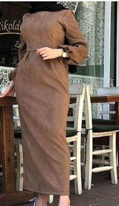 Hijab Style Dress, Modest Fashion Hijab, Modern Hijab Fashion, Street Hijab Fashion, Hijab Fashion Inspiration, Hijab Chic, Hijab Outfit, Fashion Dresses, Hijab Dress Party
