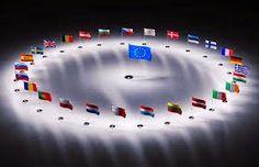 Picasonidis 40c: Ποιες χώρες και πόσο ωφελήθηκαν από το ευρώ