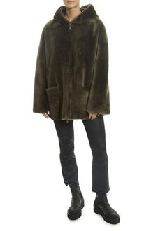 New Arrivals In Store – Jessimara Winter Coats Women, Shop Now, Fur Coat, Leather Jacket, Store, Clothing, Jackets, Shopping, Collection