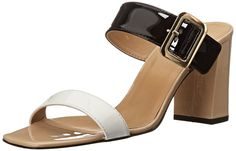 VANELi Women's Trill 182391 Dress Sandal -- Quickly view this special outdoor item, click the image - Wedge sandals