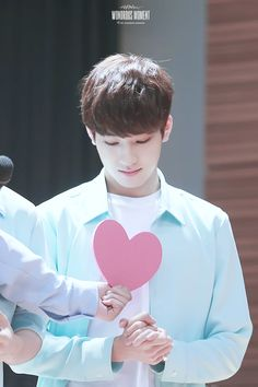 Handsome Wonwoo ^^