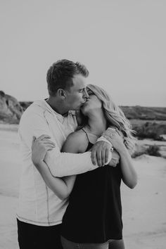 Today's post has the sweetest surprise proposal story. This couple is absolutely adorable and their images definitely show it. I am going to share the story Running Style, Running Fashion, Engagement Photo Inspiration, Engagement Photos, Surprise Proposal, Wedding Day, Memories, In This Moment, Weddings