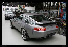 Porsche 928 Porsche 928 Gts, Porsche Cars, Volkswagen, Dream Cars, 4x4, Convertible, Gt Cars, Manual Transmission, Sport Cars
