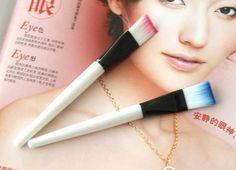 dIY gesichtsmaske pinsel makeup tools kosmetische mittel kostenloser versand