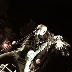 Suono il mio rock senza fermarmi mai. Enrico Ruggeri