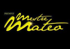 NOSOS CANDIDATOS AO MESTRE MATEO | ArousaTV