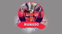 Manado,Trenindo.com-Stand Up Comedyadalah acara komedi dimana satu orang secara monolog menceritakan kembali fenomena-fenomena atau kejadian serta isu-isu sosial yang terjadi