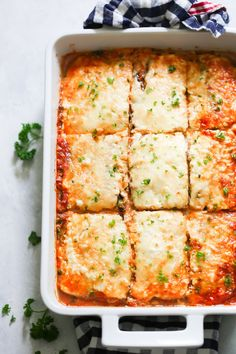 Eggplant Lasagna Recipe With Noodles.Delicious Low Carb Eggplant Lasagna Recipe Plus Video . Eggplant Lasagna With Meat Sauce Low Carb Lasagna. Vegetarian Lasagna Recipe, Keto Lasagna, Eggplant Lasagna Vegetarian, Spinach Lasagna, Vegetarian Keto, Lasagna With Eggplant, Egg Plant Lasagna Recipe, Healthy Lasagna, Paleo