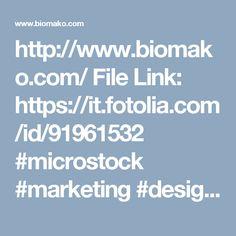 http://www.biomako.com/ File Link: https://it.fotolia.com/id/91961532 #microstock #marketing  #design #WebContent #SEO #csstemplates #HTML5 #Websites